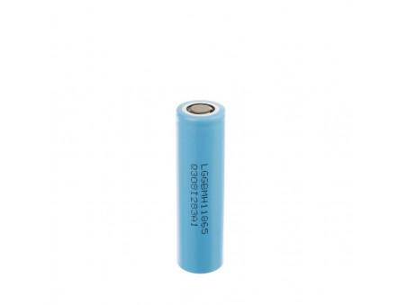 Baterie LG 18650