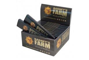 Papírky Barneys Farm