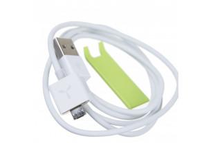 AirVape X - USB nabíječka