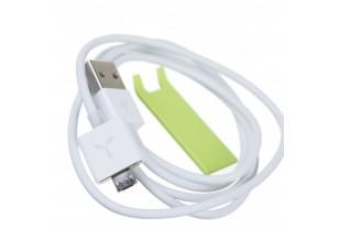 AirVape XS - USB nabíječka