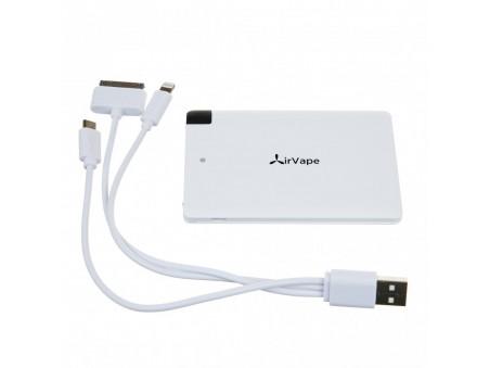 AirVape XS - power banka