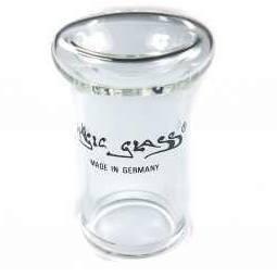 Aromed - nádobka pro aromaterapii