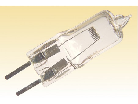 Aromed - zahřívací žárovka