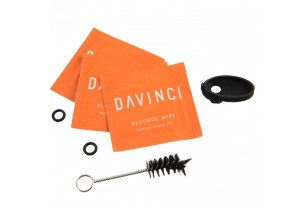 DaVinci IQ - accessory kit