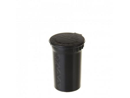 Dynavap - SnapStash - malá plastová krabička
