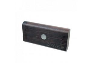 VapCap - Dynastash ( dřevěný obal )