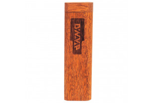 Dynavap - Slimstash ( dřevěný obal )