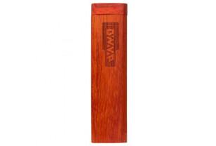 Dynavap - Slimstash XL - dřevěný obal