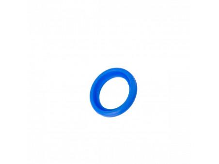 Fenix -  silikonový kroužek