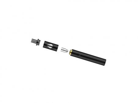 Harmony / Innokin Jem Vape Pen - e-cigareta na CBD liquidy