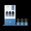 CBD e-liquid POD do TEMPO e-cigarety - různé příchutě - Harmony - 10 % CBD
