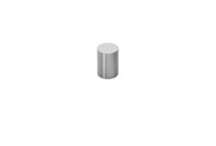 Linx Gaia - náhradní magnetické víčko náústku