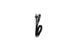 Linx Gaia - duálny USB nabíjačka