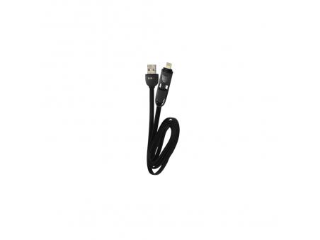 Linx Gaia - duální USB nabíječka
