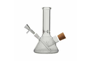 MJ Arsenal Cache - mini bong