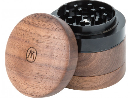 Marley Natural - dřevěná drtička malá
