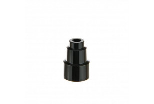 Top Bond Novae - adaptér na vodný filter