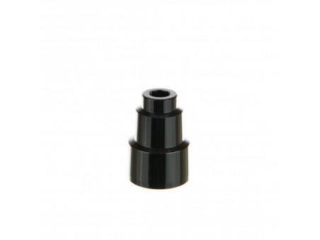 Top Bond Novae - adaptér na vodní filtr