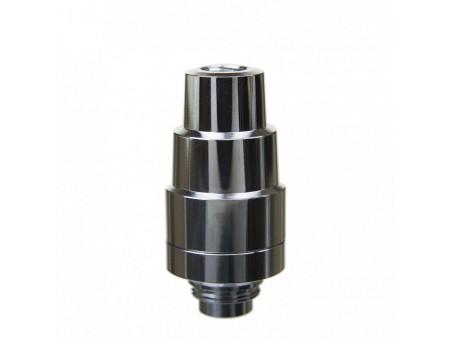 Odin - adaptér na vodní filtr (bong)