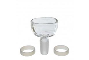 PAX - adaptér na vodní filtr 14/18 mm