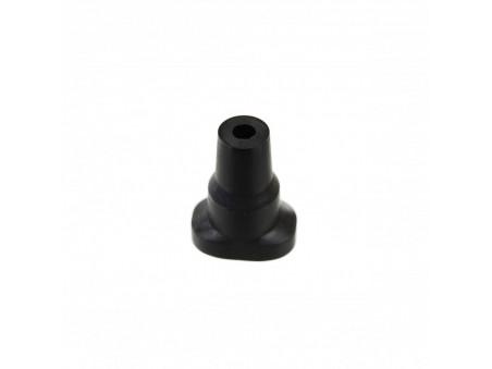PAX - silikonový adaptér na vodní filtr 14/18 mm