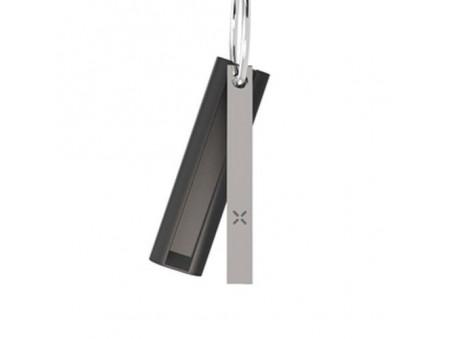 Pax 3 viacúčelový nástroj