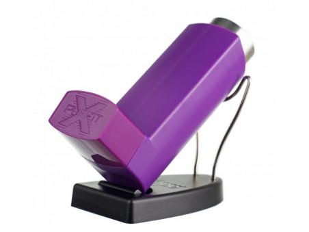 PUFFIT X - fialový