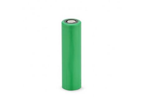 Baterie 18650 - SONY VTC5 - 2600 mAh