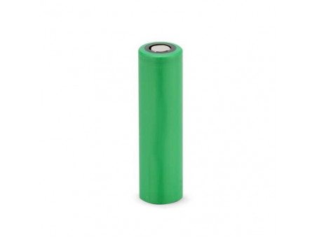 Baterie 18650 - SONY VTC4 - 2100 mAh