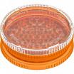 Storz a Bickel - sada pro plnění 40 dávkovacích kapslí