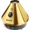 Volcano Classic Gold Edition